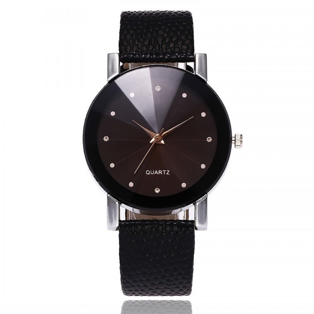 #hair #selfie Women's Elegant Quartz Watches