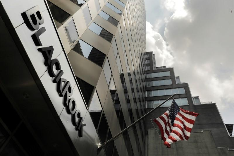 Activist investor calls on Toshiba Machine to put defense plans before shareholders