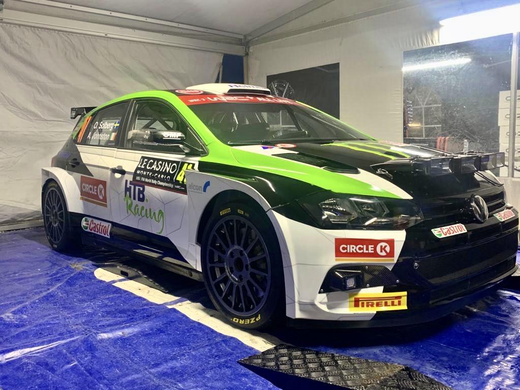 WRC: 88º Rallye Automobile de Monte-Carlo [20-26 de Enero] - Página 3 EO40RsPXUAAnLmr