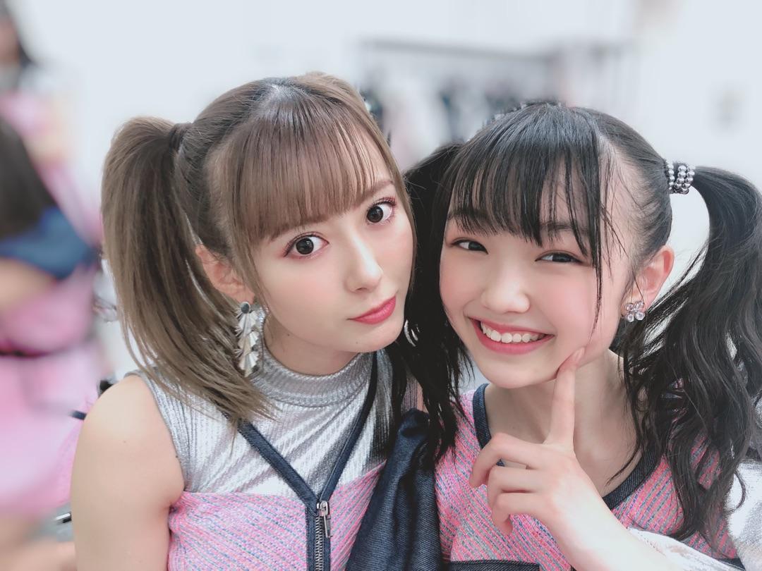 【15期 Blog】 No.191 15期デビューシングル発売! 山﨑愛生: 皆さん、こんにちは!モーニング娘。'20 15期メンバーの山﨑愛生です!!ブログへの「いいね」「コメント」ありがとうございます😌と〜〜っても嬉しいです☺️Happy Power Max…  #morningmusume20
