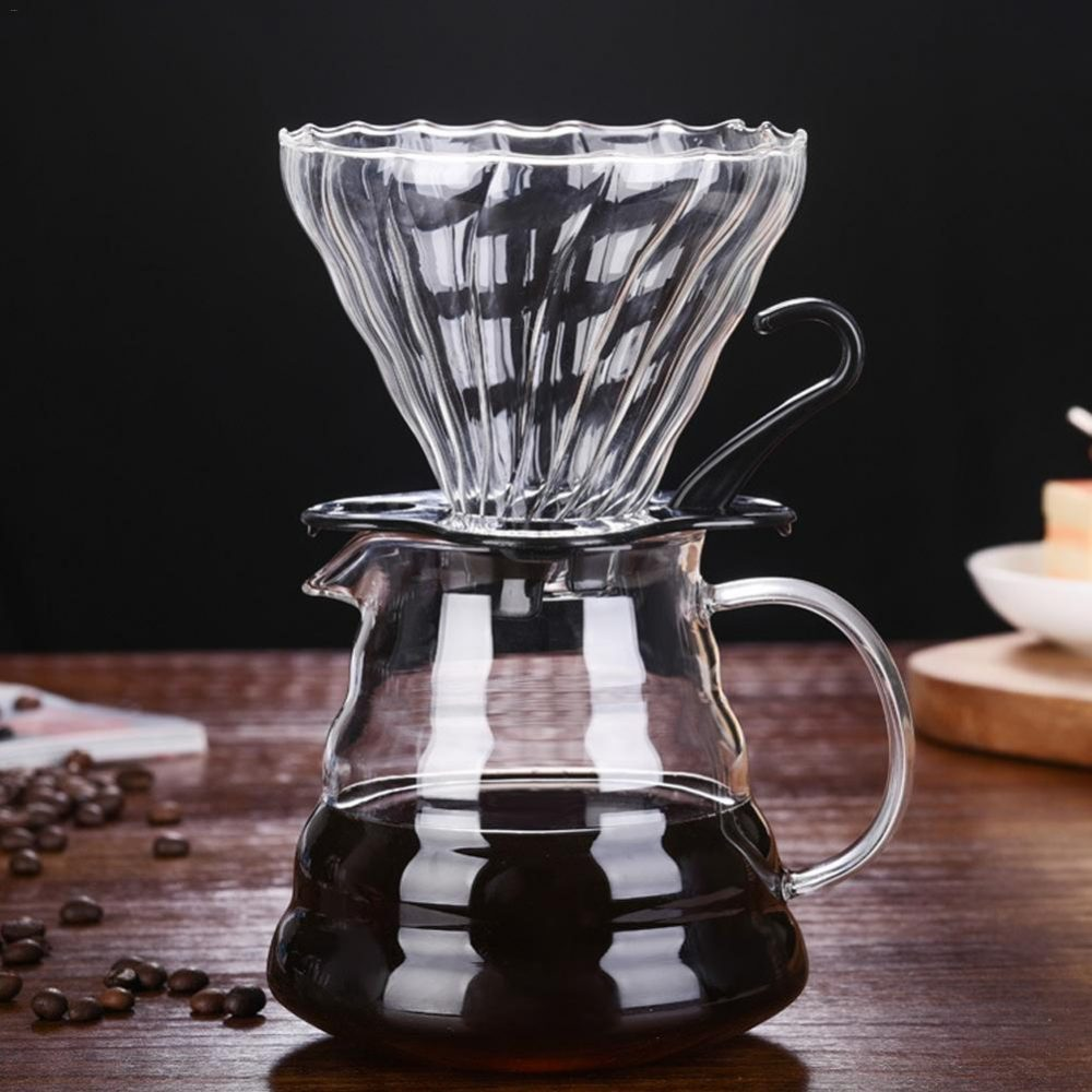#sunday #igers Manual Drip Coffee Maker