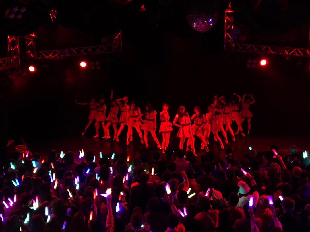 【10期11期 Blog】 68th!!小田さくら: こんばんは!小田さくらです本日1/22モーニング娘。の68thシングル「KOKORO&KARADA / LOVEペディア / 人間関係No way…  #morningmusume20