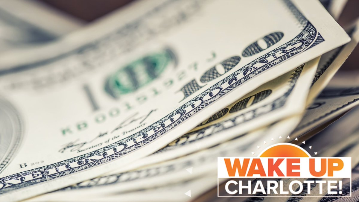 Experts say this is the biggest mistake young people are making when it comes to saving for retirement #WakeUpCLT  https://www. wcnc.com/video/money/th e-biggest-mistake-young-people-make-when-saving-for-retirement/275-c66993f8-a29f-4926-93ea-6658a9576021   … <br>http://pic.twitter.com/tMBdovYJ3T