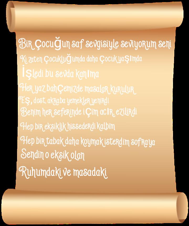 #goncauzun #aşkadairkitap #çocuklukaşkım #çocuklukaşkımşiir    #kitapkeyfi #seviyorum #edebiyat #like4like #likeforlike #mutluyuz #huzur #gununkaresi #gününkaresi #objektifimden #siirheryerde