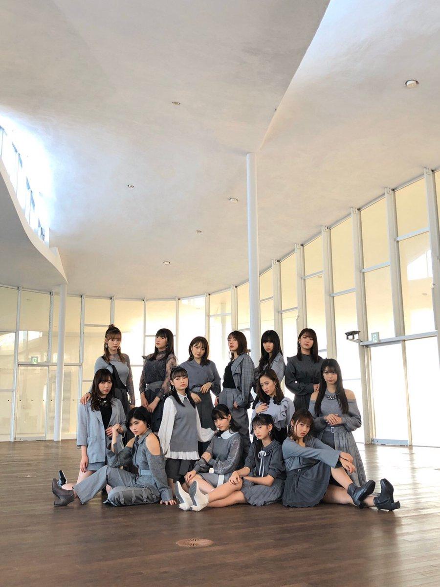 【15期 Blog】 ありがとう 北川莉央: ٩( ᐛ…  #morningmusume20