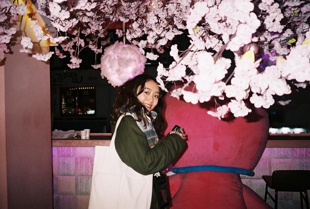 【メンバー Blog】 室田瑞希さん 川村文乃: みなさんこんばんは。川村文乃です。 先ほど室田瑞希さんが2020年3月22日(日)明治神宮会館で行われる「Hello! Projectひなフェス 2020…  #ANGERME #アンジュルム