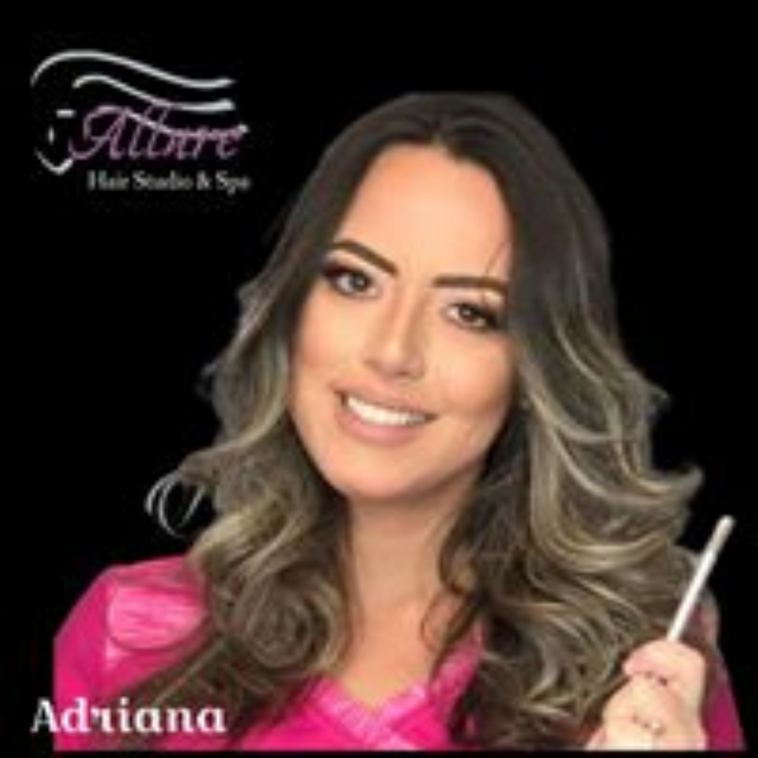 Adriana will be available for Microblading on Thursday January 23rd from 3:00 to 7:00 at Allure Hair Studio. Call for an appointment today! #allurehairstudio #hairsalon #skincare http://allurehairandnails.com/...pic.twitter.com/CCeqlXPllv