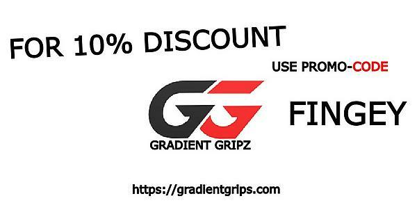 NowThen Guy's, Are You In Need Of Any New Grips? Go to  & Get 10% off with Promo-Code FINGEY #TacoNation #DNRCREW #CGN #SmallStreamersConnect #SMDStreams #StreamerNetwork