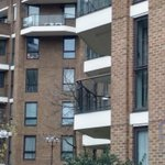The different types of landlord insurance for flats - View Article - https://t.co/e993zoPWgL
