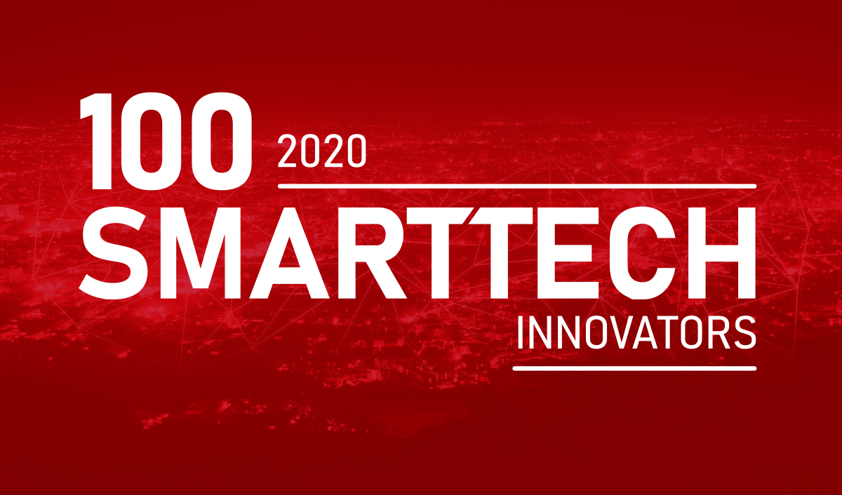 We've been nominated for @BCloudUK's 100 SmartTech Innovators award! We're always looking to innovate and we're excited for more advancements in 2020!  Vote for us here: https://www.businesscloud.co.uk/100-smarttech-innovators-vote…  Full story: https://www.businesswisesolutions.co.uk/2020/01/21/smarttech-innovators-nomination/…pic.twitter.com/vrdsY9E9DS