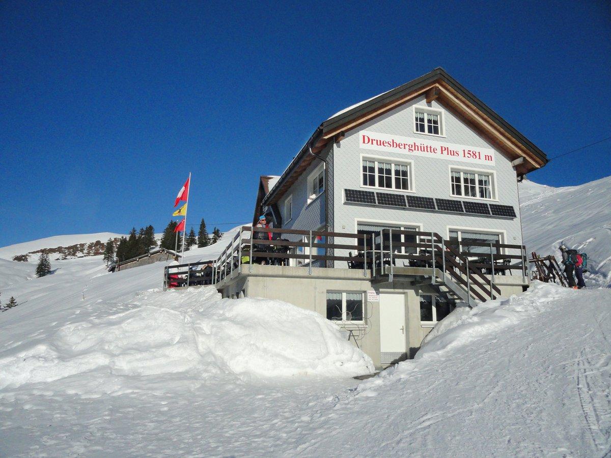 18#Hüttentouren im #Winterhttps://bit.ly/2RExJjh  #hütte #swisshiking #sachütte #hikingswitzerland #blickheimat #swisshike #wandern #wanderung #wandernschweiz #swissalps #winterwandern #winterwanderung #schneeschuhtour #schneeschuhtouren #schneeschuhwandern #wintertraumpic.twitter.com/Wf63wjlZi7