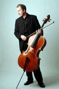 So today's Room update the fabulous and talented Mr Ivan McCready will be joining the Coronation Kings on Cello for their set at the Room night. Ivan has played with likes of The Pretenders, The Cranberries and Blur to name but a few. https://www.ivanmccready.com/