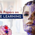 Image for the Tweet beginning: Top #AI & #MachineLearning #Research