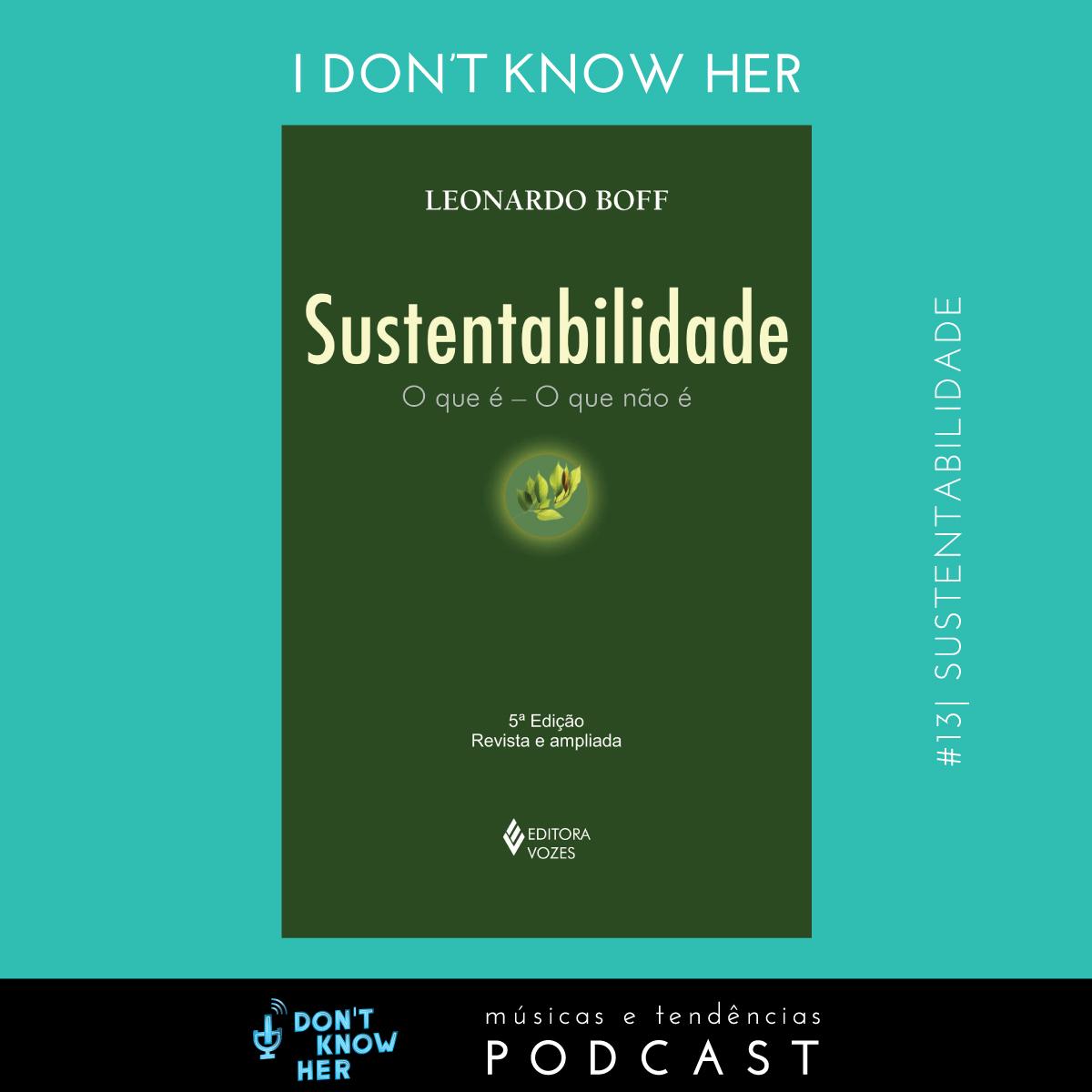 Ouça os comentários sobre o livro! https://idkh.home.blog/  #sustentabilidade #socioambiental #maisamor #salveanatureza #sustentabilidadecriativa #sustentabilidadebrasil #meioambiente #sustentável #podcastbrasil #podcastpt #podcastbr #podcastportugal #batepapo #podosferapic.twitter.com/jz1LPOqh5V
