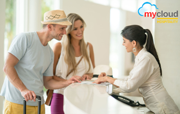 One of the main metrics to analyze a #good  #hotel  is what your #guests  have to say about their stay. Here are a few ways to concentrate and connect with your guests on a more personal level -  http://bit.ly/2mmPWCM