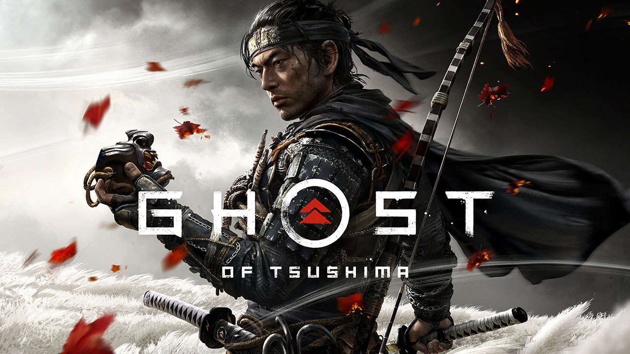 """GameSpot on Twitter: """"This Ghost of Tsushima freebie is available for a  limited time only https://t.co/XP9hx9mDXg… """""""