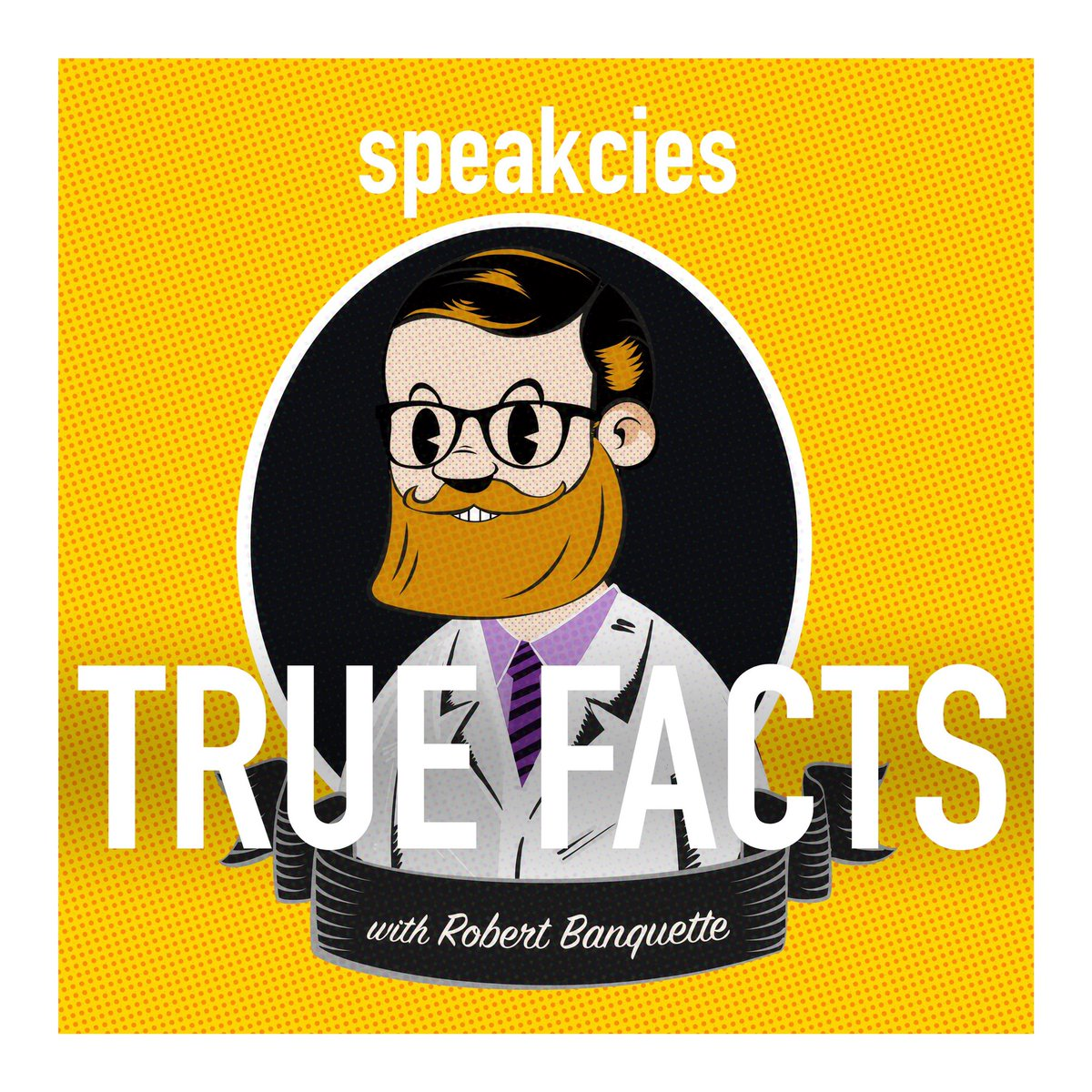 New episode of @tfspeakcies   is available now!  The life and career of #AgathaChristie , including the #TrueFacts  of her 11 day disappearance in 1926  Listen today at  http://bit.ly/2RBusRX    #podernfamily  #author  #ironlady  #goldameir  #werewolf  #Germany  #murdermysteries  #mystery