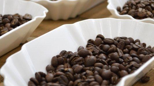MAHLZEIT..  Essen ist fertig!  #einfachmachen #kaffeebandepic.twitter.com/MxuqPVpYQO