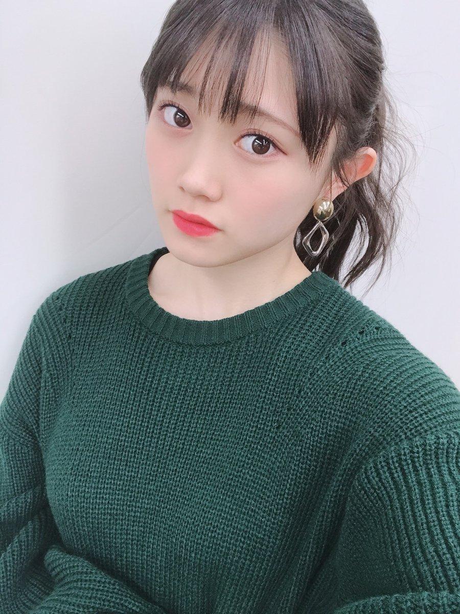 【Blog更新】 いろいろ♪小野田紗栞: 🍋白身魚のフライがおいしいなあーって思った、さおりです♪昨日のブログのコメント、全部読みました!ありがとうございます😊…  #tsubaki_factory #つばきファクトリー