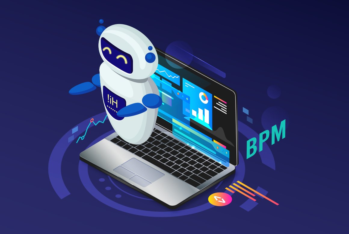 #2020 will be an exciting year for innovation, change & technology! What does the year hold for #BPM? Find out which #BPMTrends will pick up traction this year:  https://www.vuram.com/2020/01/20/2020-and-beyond-top-5-trends-shaping-the-future-of-bpm/ …  #digitaltransformation #hyperautomation #intelligententerprise #2020trends #technologytrends pic.twitter.com/GxlKYfo9S2