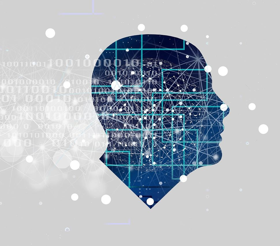 test Twitter Media - Why AI Isn't the Death of Jobs - Companies using it to innovate actually boost employment. Read more: https://t.co/rkugXok1cN #EventusRecruitmentGroup #EventusLegal #EventusFinance #ArtificialIntelligence #AI https://t.co/uSDBq5MvAJ
