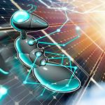 Image for the Tweet beginning: Power Ledger Integrates Blockchain-Based Energy