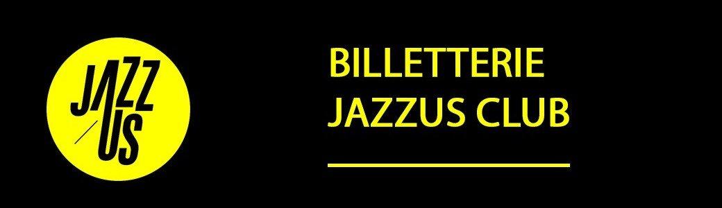 La billetterie pour le concert de Bruno Angelini en solo c'est ici ! En concert au Shed dimanche 26 janvier 16h 10 & 5€  https://urlz.fr/bCAS #reims #reimscity #reimstourisme #reimstagram #reimsfrance #igersreims #villedereims #jazzus #music #jazzmusic #livemusicpic.twitter.com/JXwFj22d5q