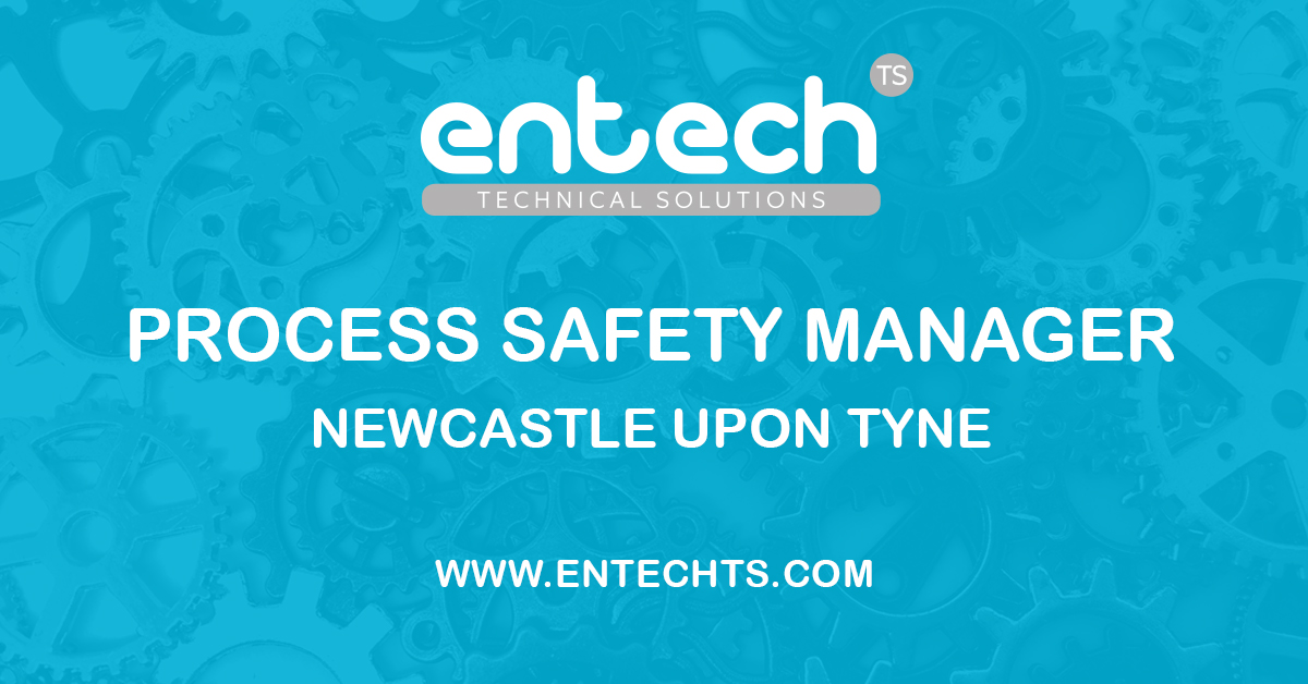 Process Safety Manager role in Newcastle Upon Tyne Salary: £40,000 - £50,000 per annum For more information, or to apply, visit: http://ow.ly/zry750xXUQP  #engineering #engineeringjobs #recruitmentpic.twitter.com/9ZAY6oitfv