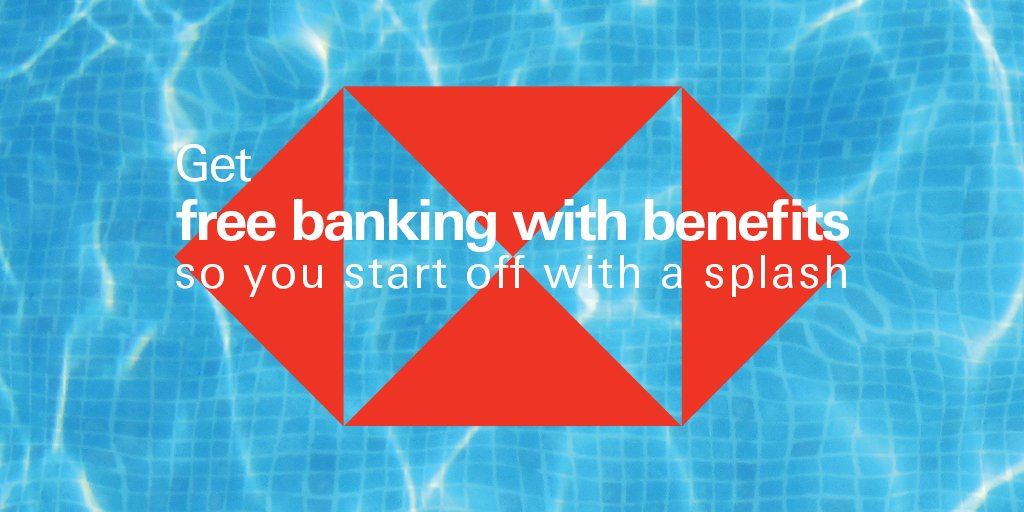 Enjoy instant loyalty points when joining HSBC Premier and HSBC Advance. Follow the link to find out more. https://t.co/E0yBAZQKCI https://t.co/WZ7DUNtD56