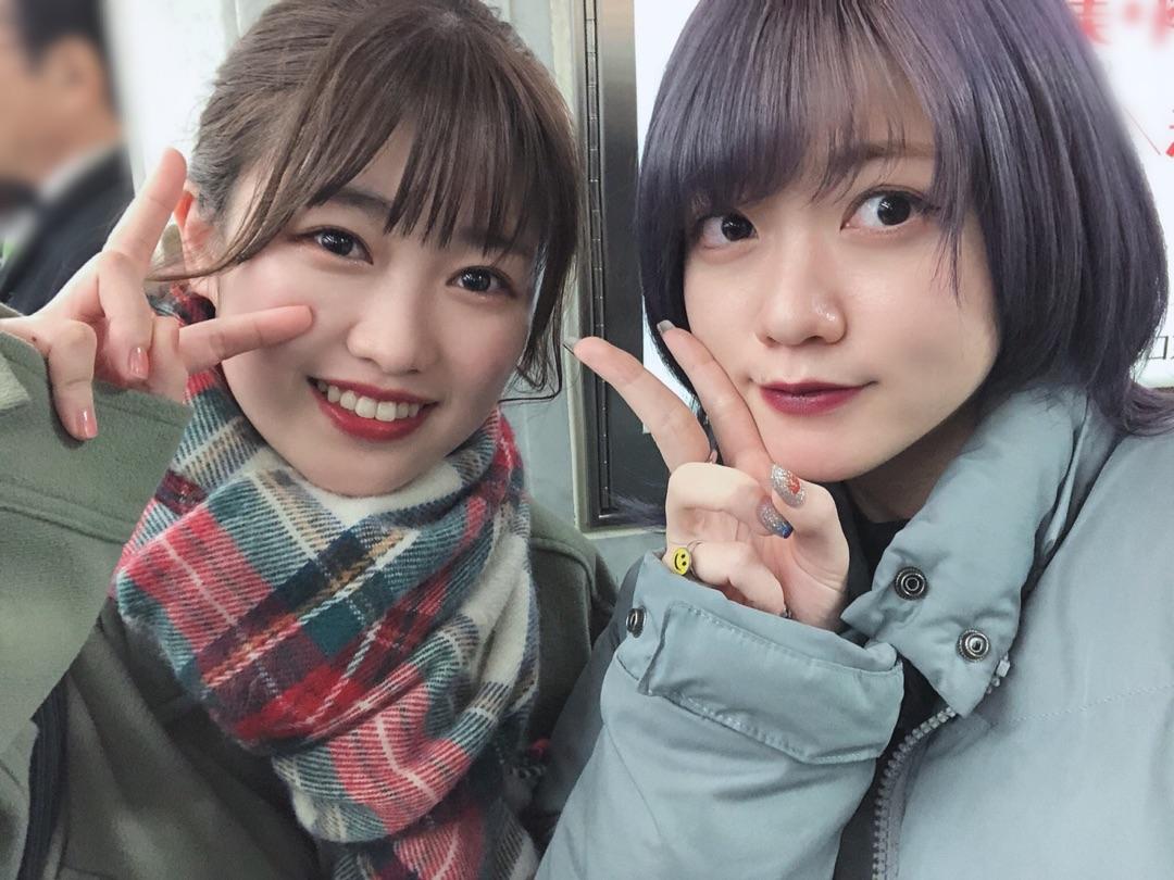 【Blog更新】 のもとそらちゃん♡広瀬彩海:…  #kobushi_factory #こぶしファクトリー