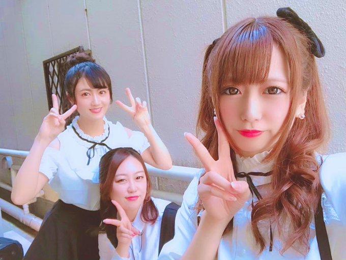 グラビアアイドル桜りんのTwitter自撮りエロ画像30