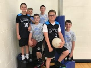 Summer Team Tryouts - Sioux Falls Area - March 1st - https://mailchi.mp/a3c5bf2e0132/mason-city-area-iowa-ambush-tryouts-february-march-4786529…
