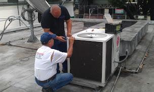 Instalación de equipos de aires acondicionados, Venta, repuestos, Tgypservicios@hotmail.com    02432195195 04127451794 24 horas  #22Ene     #maracay #Like #like4like #likeforlike  #sevicios #destapedecañerias #Aragua #airesacondicionados #repuestos