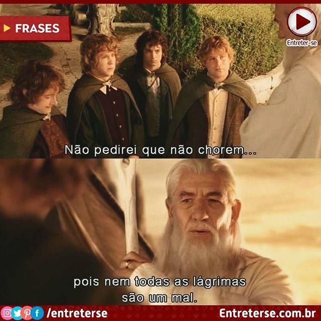 Filme: O Senhor dos Anéis: O Retorno do Rei (2003) . . . . #osenhordosaneis #hobbit #filme #filmes #filmemacher #filmebrasileiro #filmebom #filmeffect #filmesnetflix #FilmEmulation #filmeveryday #filmeverydamnday #filmeextraordinario #filmesbrasileiros #filmesdetirarofôlego …pic.twitter.com/Tk2BsrfXy5