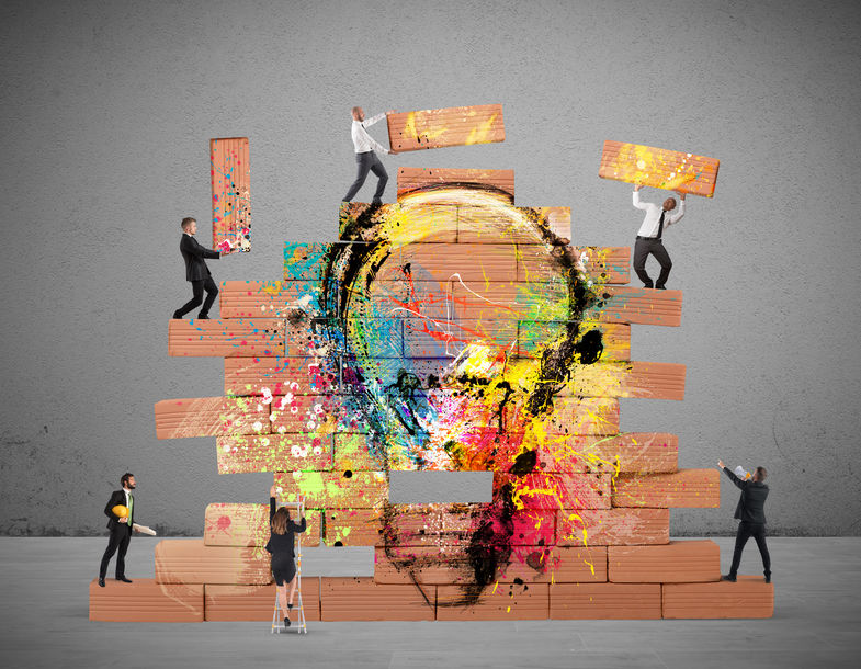 Watch your ideas #develop with #Ceequel® software.  http://ow.ly/srQl50xWWvk  #TimeManagement #TimeandAttendance #HRTech  #BusinessGrowth #BusinessManagement pic.twitter.com/9e5CtElGQr