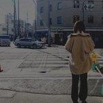 Image for the Tweet beginning: 同じ場所見つけると  すぐ写真撮りたがるオタク🤦🏼♀️💓  はい。support wear 可愛い〜。  そして、遭遇出てたのに会えてない 毎回なんで??(笑  #therampage #ランペイジ  #長谷川慎