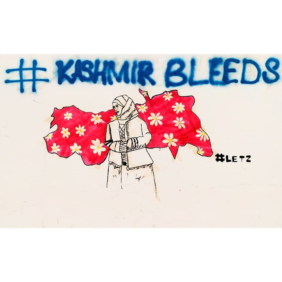 Kashmir is under curfew for 171 Days. During this period many peoples of Kashmir's have been killed, injured and So many arrested.Justice For Human beings, For Humanity, For Muslims..kashmiris wants Peace , Security Nd freedom Not Bullets. #171DaysOfKashmirSiege <br>http://pic.twitter.com/kPIngIx6oN