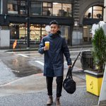 Coffee. Hustle. Repeat. #BlenzCoffee