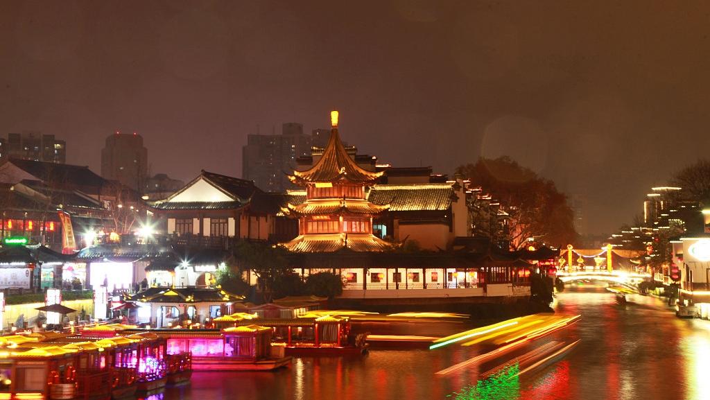 CCTVAsiaPacific photo