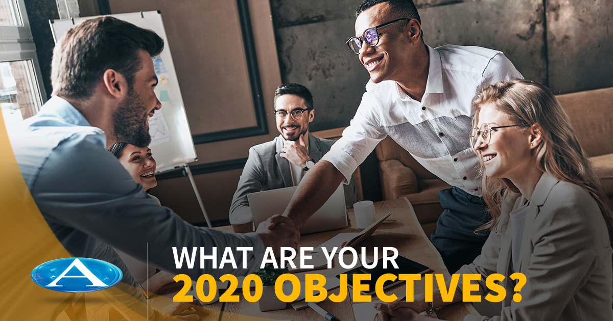 Has your organization set clear #marketing objectives for 2020? Visit http://www.marketingallianceinc.com and call 941.347.7412 to learn about our strategies to meet AND exceed your #goals. #MarketingAlliance #digitalmarketing #videoproduction #econdevpic.twitter.com/AdX795ushB