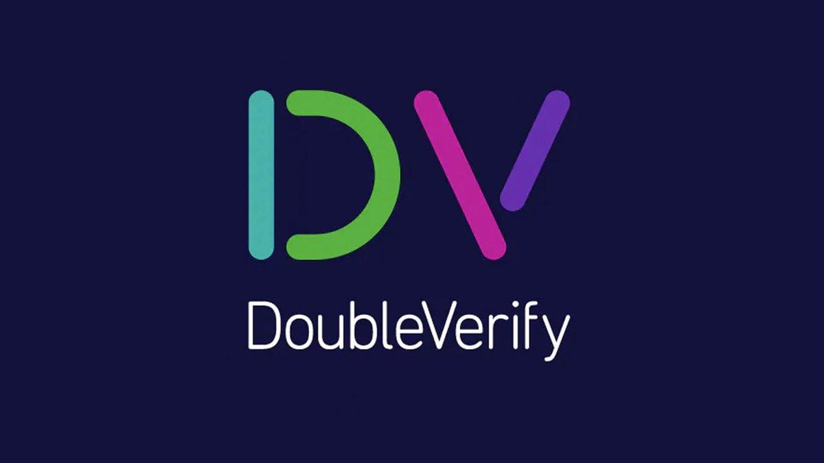 DoubleVerify launches CTV certification program to help curb ad fraud http://j.mp/2RfXFmy via @marketingland #digitalmarketing #marketing #SEOpic.twitter.com/qyPsQo8gkH
