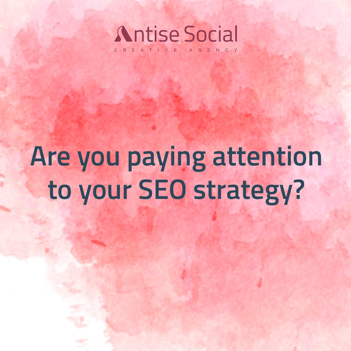 #SEO can get your #targetaudiences attracted to your business. Here's how it helps:  - Rank your website on top - Active conversion - Boosts inbound traffic - Gets you a broader reach - Ensure credibility & trust   #SeoStrategy #DigitalMarketing pic.twitter.com/7JNaPff7T9