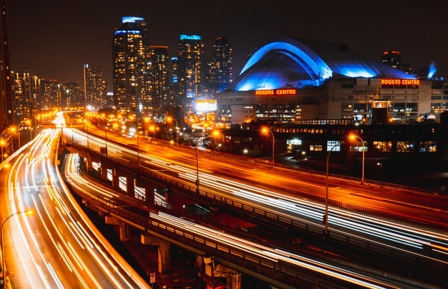 test Twitter Media - 📶 The new #5G Canada Review reports on Canada's first 5G networks, as well as 5G-related trends in video streaming, network security, smartphone adoption, roadway safety, and IoT and smart home technology. Read it all here: https://t.co/q1M1YCnVSK https://t.co/uYnh7mlHrO