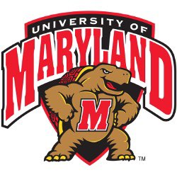 Blessed to have received a scholarship offer from Maryland University!!!! @jokerphillips @KCPopplewell @CoachCastner @BillLapthorn @R_Redinger4 @TerpsFootball