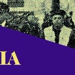 Image for the Tweet beginning: Guardare al #GiornodellaMemoria dalla parte