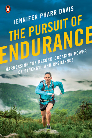@chrisstuchko @ProfDavidWalker @DeanKarnazes I also love The Pursuit of Endurance by @JenPharrDavis!
