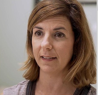 We're excited to see 2018 IBRO-Kemali Prize winner, Prof. Guillermina Lopez-Bendito @GLB_Lab, still increasing our understanding of brain development! And, don't forget, come listen to 2020 IBRO-Kemali Prize winner, Prof. Hailan Hu, at the @FENSorg Forum #FENS2020 this summer.