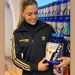 #BLADESPORT #protein #ISOLATEPROTEIN #workout #lean #LEANMUSCLES #LEANBODY #finessemommy #fitnesstips #FitnessModel #fitnessgoal #fitnesslife #fitnessjourney #fitness #bodybuilding #workoutmotivation #workoutsnap #TRAIN #Training #UAE #Dubai #dubaimarathon2020 #DubaiMarathonpic.twitter.com/DyO0ifplUf