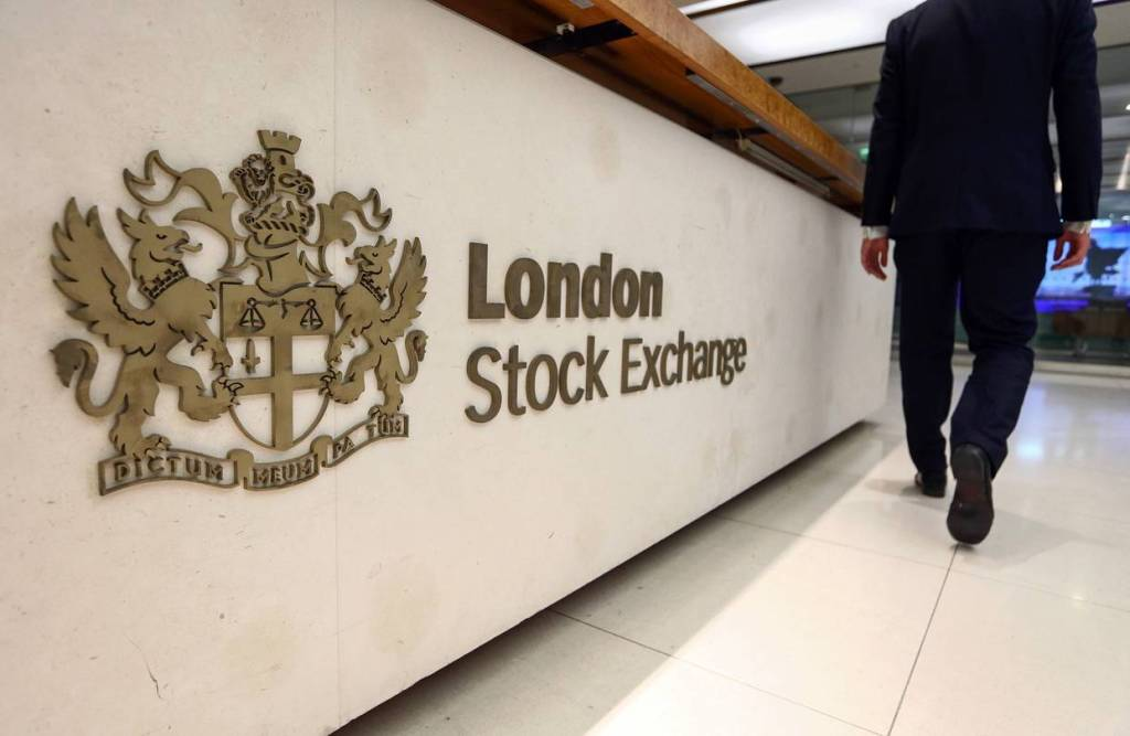 110 African companies listed on London Stock Exchange, Capitalization $197b https://discoverafricanews.com/110-african-companies-listed-on-london-stock-exchange-capitalization-197b/ …