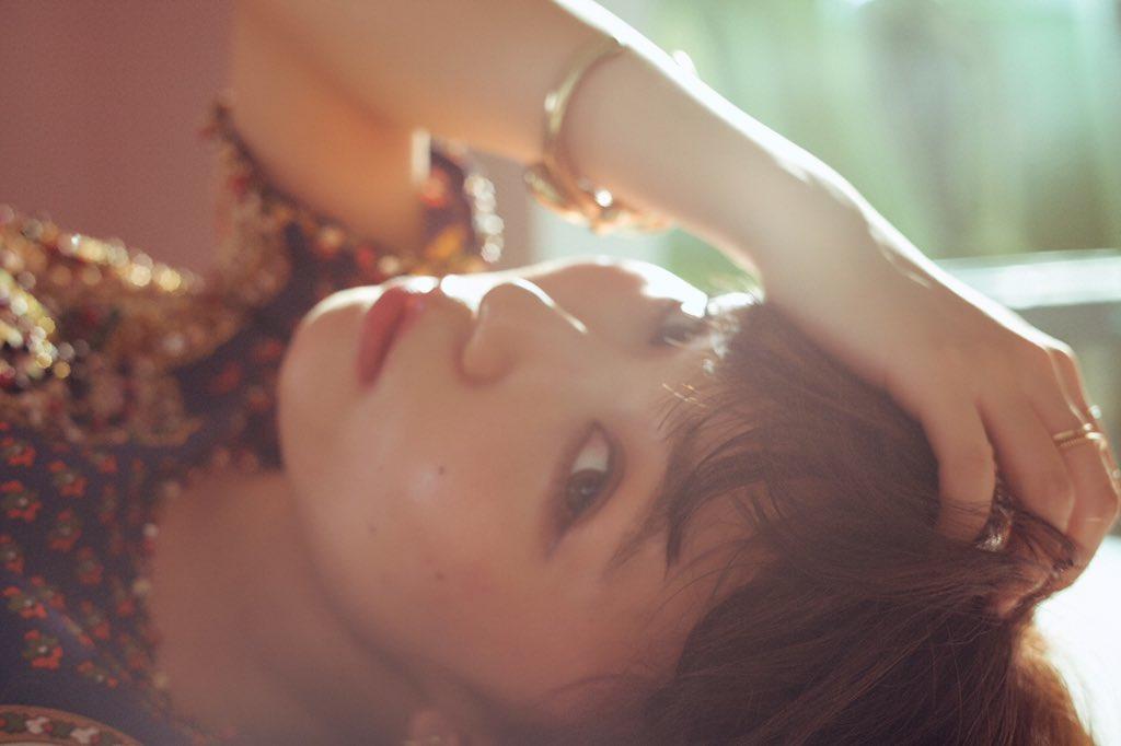 鈴木愛奈さんの投稿画像